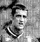 Juan <b>Carlos Guerrero Navarro</b>. Defensa central de 1.84 m, nacido en Sabadell <b>...</b> - Guerrero