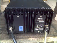 on Kenwood Ps 50 Power Supply Schematic
