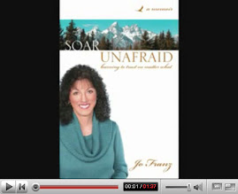 Soar Unafraid, Learning to Trust No Matter What