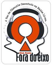 Web rádio FDE