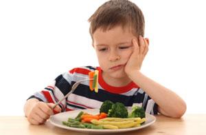 Nutrición y dietética UPEA
