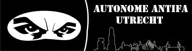 Autonome Antifa Utrecht
