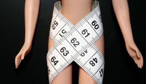 cinturita de muñeqa#·