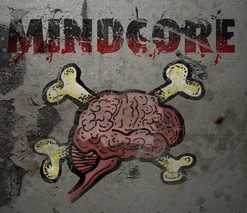 Mindcore