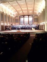 Cleveland Orchestra Youth Chorus