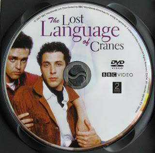 how to change 4k movie language