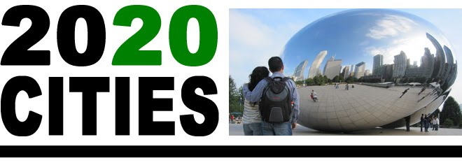 2020cities