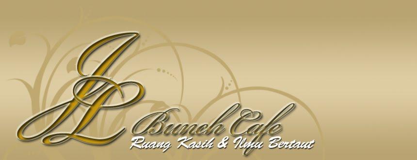 JL Bunch Cafe