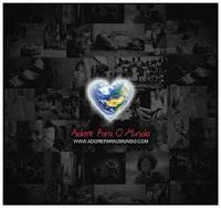 Adore - Adore Para o Mundo 2009