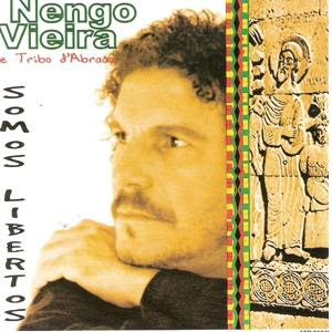 Nengo Vieira - Somos Libertos 1998