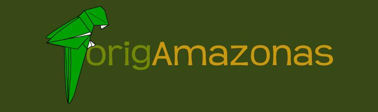 Origamazonas