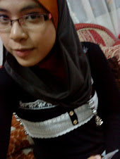 along miera (My Sister)