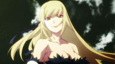 Personagem + Anime! 1280320796_kizumono2