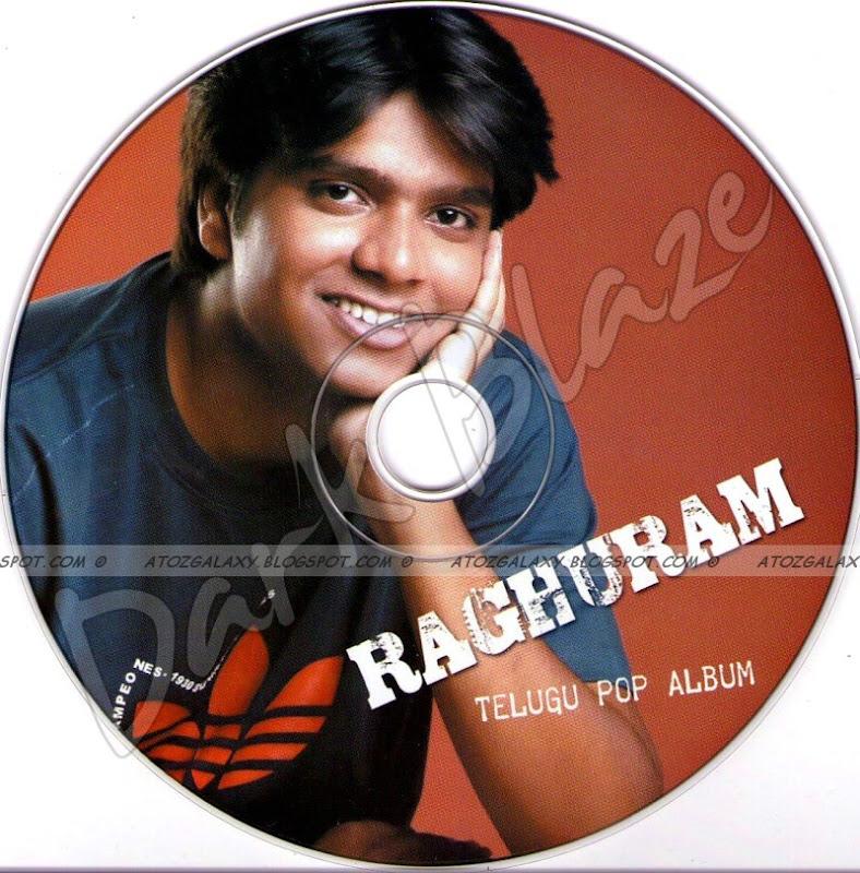 Raghuram