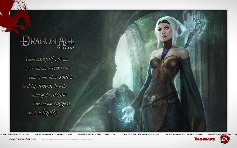 Mage_wallpaper_wide_1920x1200