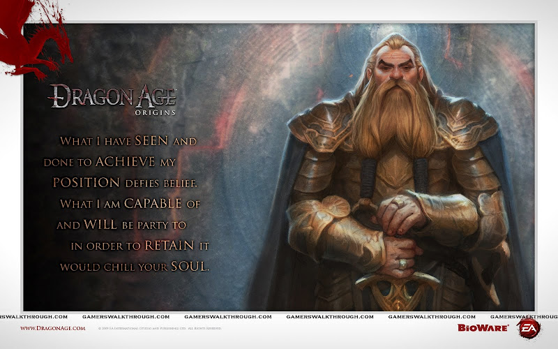 DwarfNoble_wallpaper_wide_1920x1200