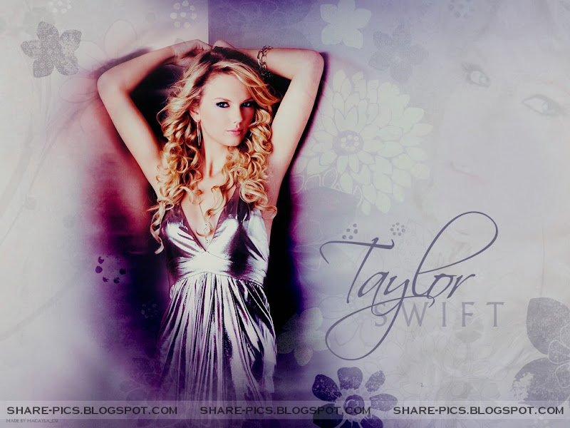 Taylor Swift Ultra HQ wallpapers and posters and desktop Backgrounds
