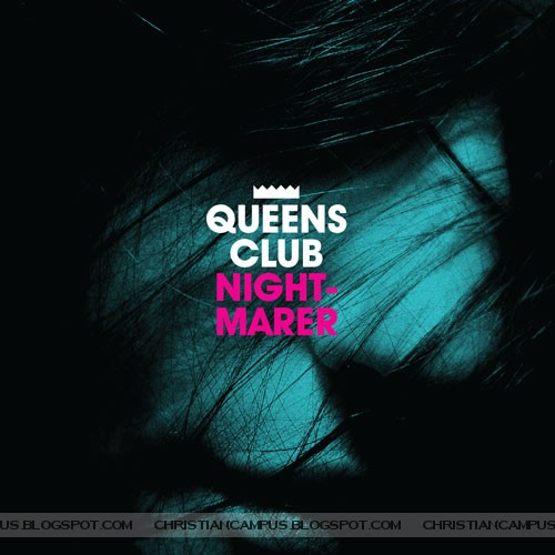 Queens club - Nightmarer