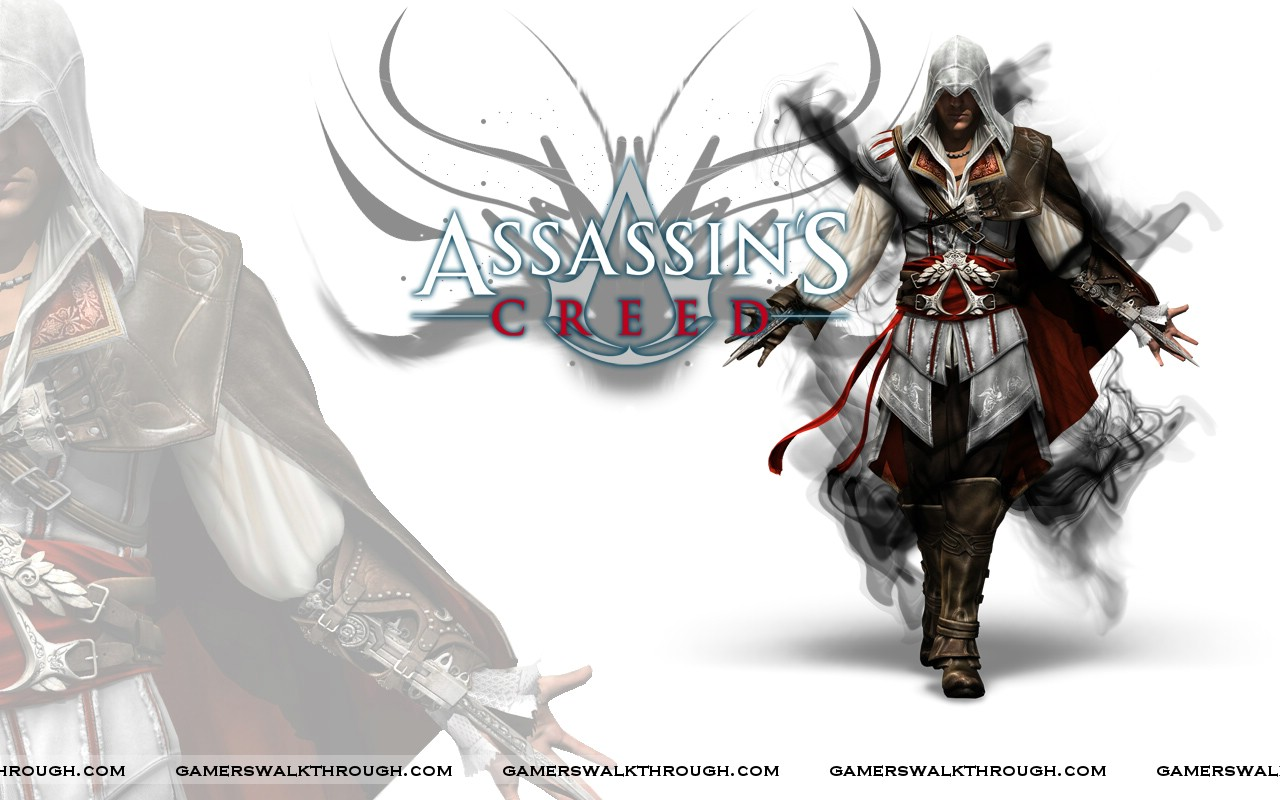 http://2.bp.blogspot.com/_s88scOGAg14/SwapEhw3oWI/AAAAAAAADdU/7PcNgljKKbw/s1600/assassinscreed2_wallpaper.jpg