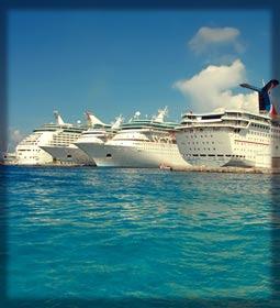 Cruise Ship Jobs Cruise Ship Jobs