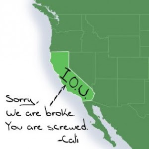 california_broke7-300&#215;3001.jpg