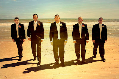 Our Wedding Pro Pics photo 87494-6