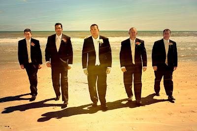 Our Wedding Pro Pics photo 87494-6