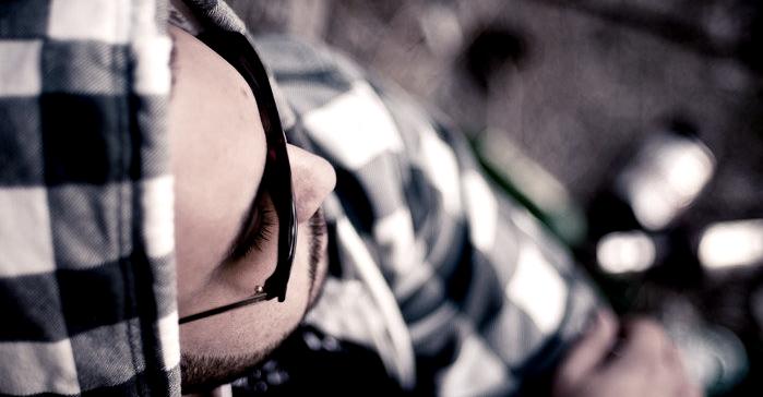 Tim Berg (Avicii) – Seek Bromance (Pedro Henriques & Digital LAB Remake)Henriques