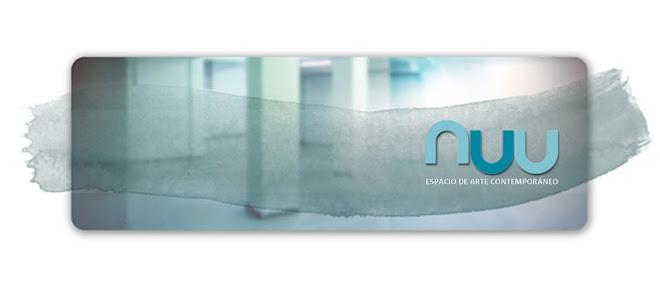 NUU // Espacio de Arte Contemporáneo