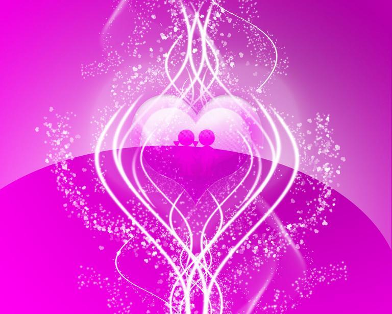 wallpaper de corazones. imagenes de corazones. mis