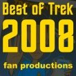 This Site Named Best New Fan Site for 2008 by TrekMovie.com!