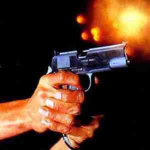 http://2.bp.blogspot.com/_s8nxK4sq7fk/TRkSYDUOZgI/AAAAAAAAAMI/v75VE8rUm6g/s1600/arma_disparando_nova.jpg