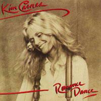 Romance Dance - 1980