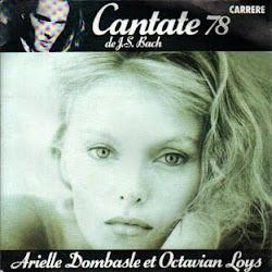 Cantate 78 (1978)