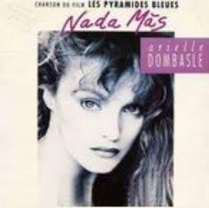 Nada más (1988) Single