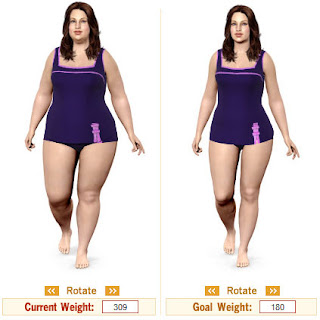 Medical weight loss 3 day fast need