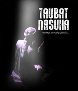 http://2.bp.blogspot.com/_s983n99S8KE/TCYDr4TqVcI/AAAAAAAAADI/L5LQjxt4T-E/s320/taubat2-257x300.jpg
