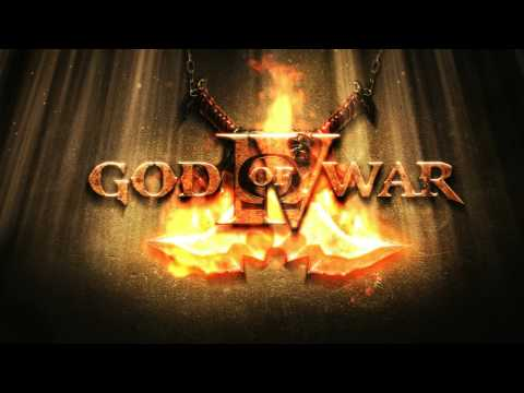 God Of War IV !?