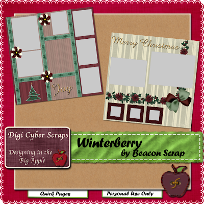 http://www.digicyberscraps.com/2009/12/winterberry-qps.html