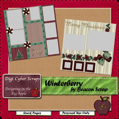 http://www.digicyberscraps.com/2009/12/winterberry-qps.html