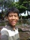 Blog Bagas Adhika Putra