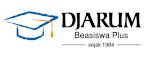 Situs Beasiswa Djarum