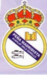 PEÑA MADRIDISTA MONCADA-ALBALAT(VALENCIA)