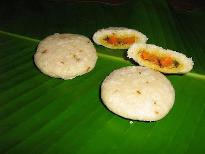 Kerala+food+images