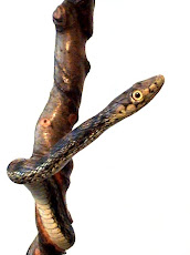 Snake Stick