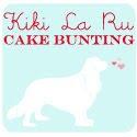 shop kiki la ru