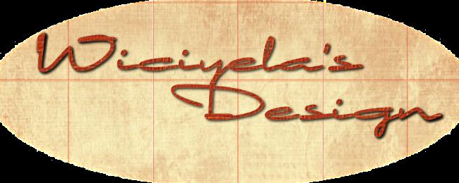Wiciyela's Design