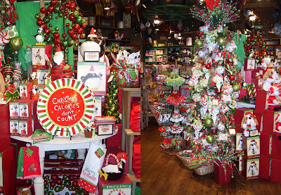 Christmas Decorations Cracker Barrel | Ideas Christmas Decorating