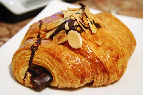 EL HILO DE LOS AMIGUETES XII - Página 39 Chocolate-Croissants