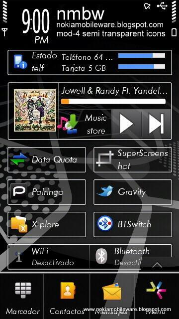 Наручные часы hi-tech, аудио, видео, fm-радио, диктофон, e-книги, другое